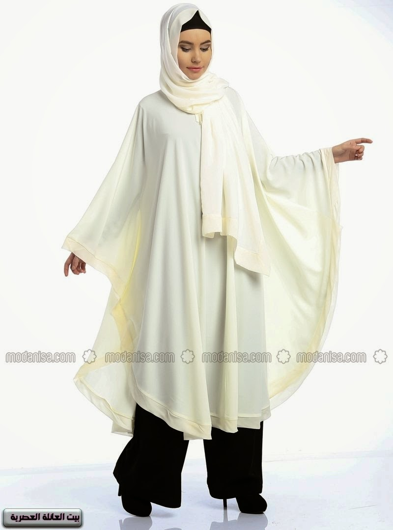 صورة ملابس تركية للمحجبات , صور موديلات تركيه للمحجبات