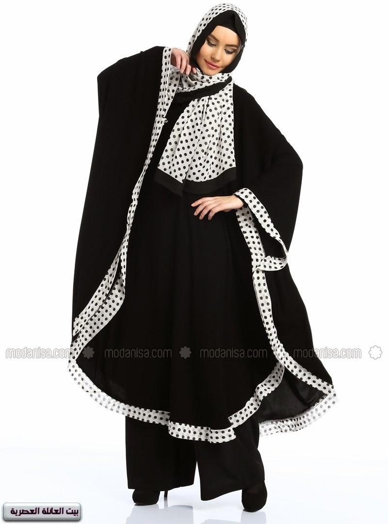 بالصور ملابس تركية للمحجبات , صور موديلات تركيه للمحجبات 6359 2