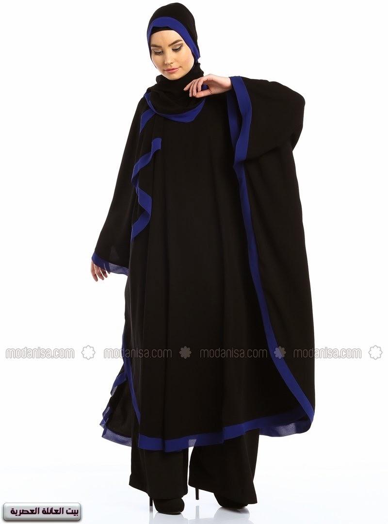 بالصور ملابس تركية للمحجبات , صور موديلات تركيه للمحجبات 6359 3