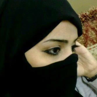 صوره بنات الرياض , صور رمزيات بنات الرياض