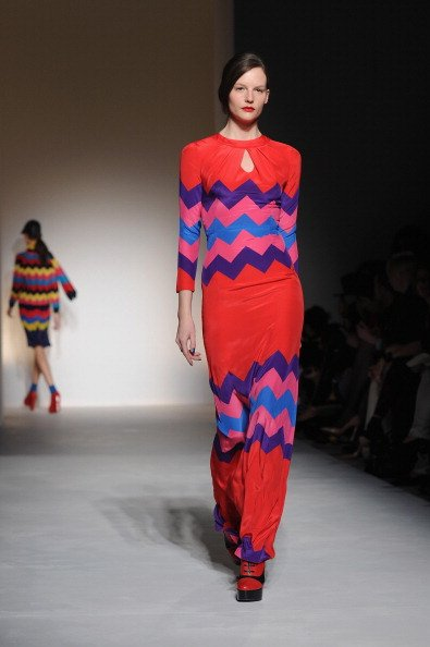 بالصور ماركة ملابس , ملابس محجبات ماركات 6376 3