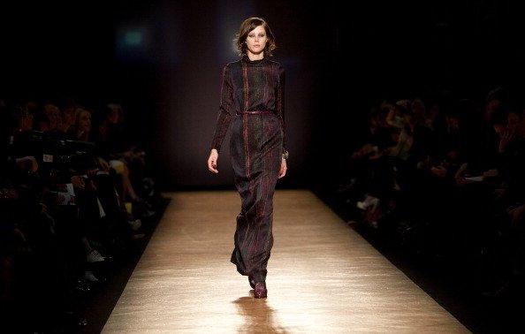بالصور ماركة ملابس , ملابس محجبات ماركات 6376 5