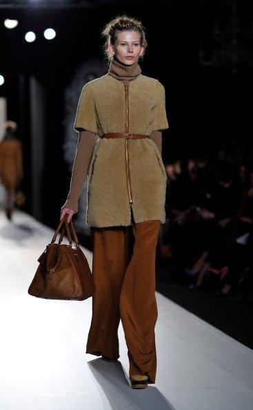 بالصور ماركة ملابس , ملابس محجبات ماركات 6376 7