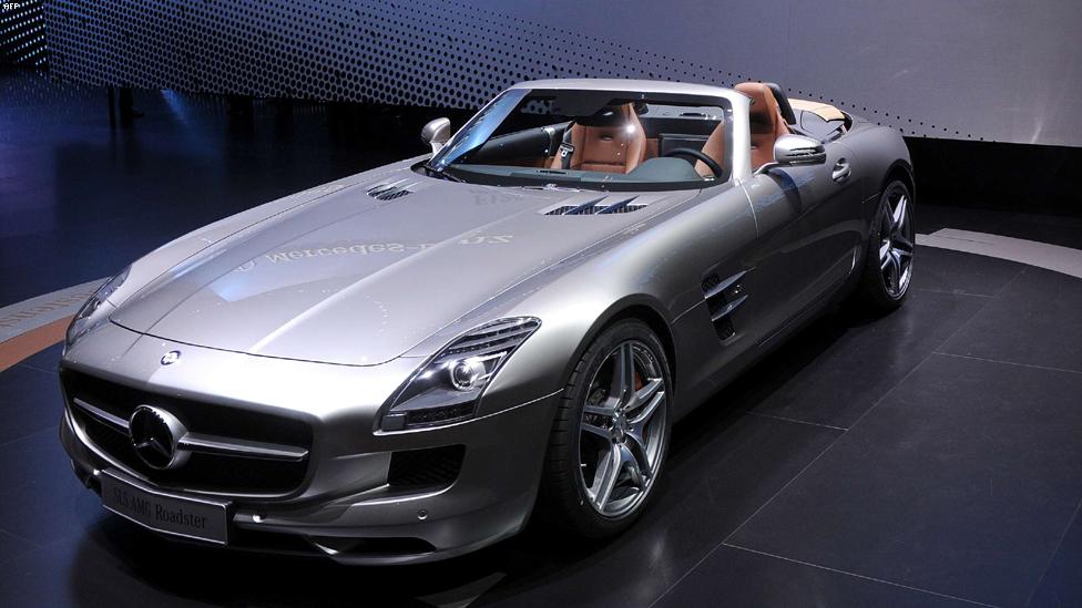 صور صور اجمل سيارات في العالم , سيارات جميله وروعه بالصور