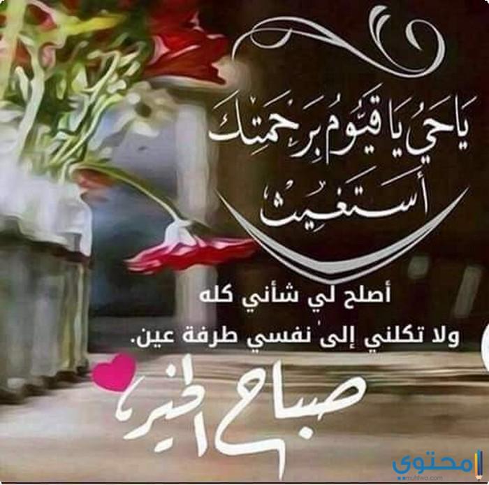 بالصور صباح الخير وكل الخير , صور مكتوب عليها صباح الخير 6387 2
