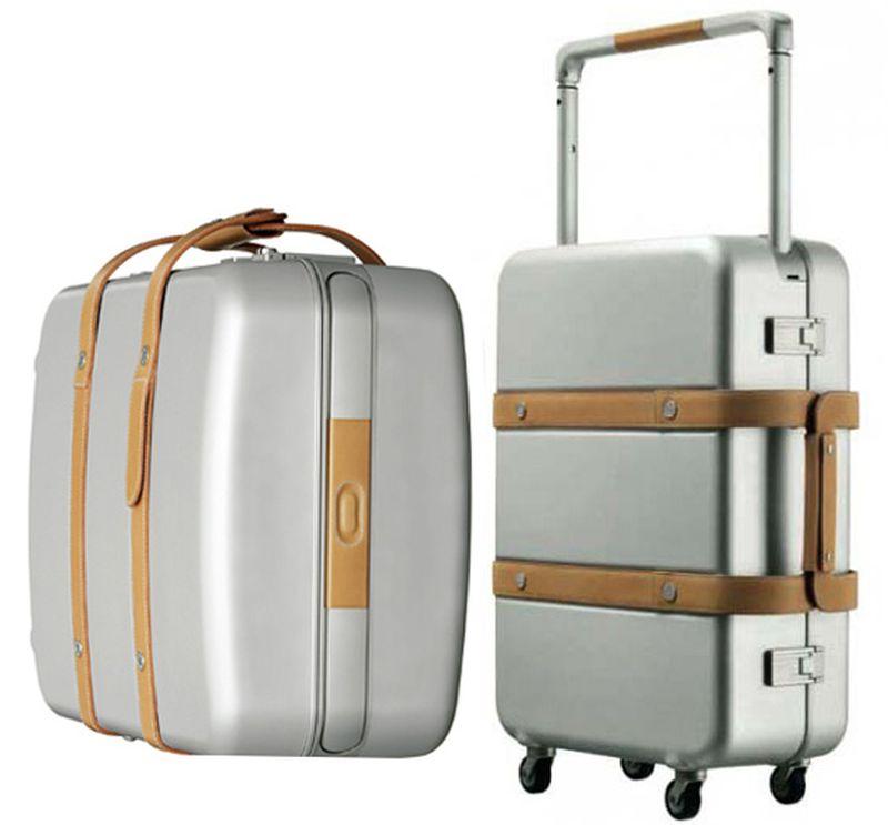 بالصور حقائب سفر , صور رائعه لحقائب السفر 6393