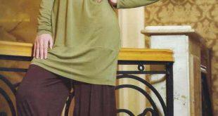 صورة صور ملابس العيد , لبس العيد روعه