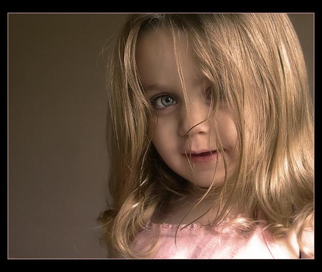 صورة عالم الاطفال , اطفال شقيه بالصور