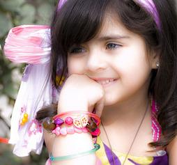 بالصور عالم الاطفال , اطفال شقيه بالصور 6414 10