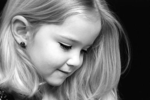 بالصور عالم الاطفال , اطفال شقيه بالصور 6414 12
