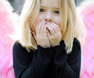 بالصور عالم الاطفال , اطفال شقيه بالصور 6414 13 400x330