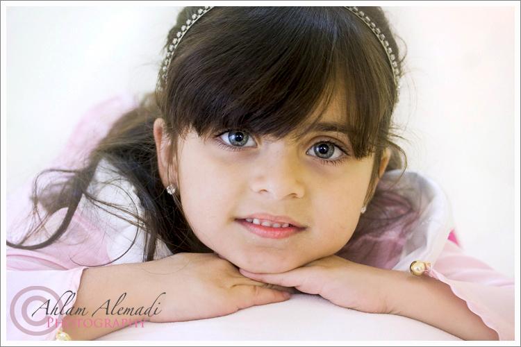 بالصور عالم الاطفال , اطفال شقيه بالصور 6414 3