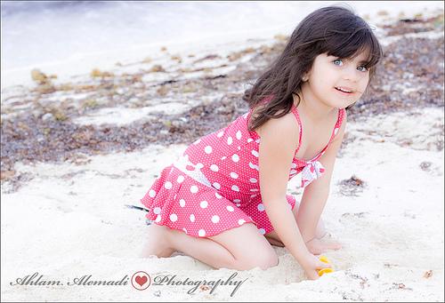 بالصور عالم الاطفال , اطفال شقيه بالصور 6414 4