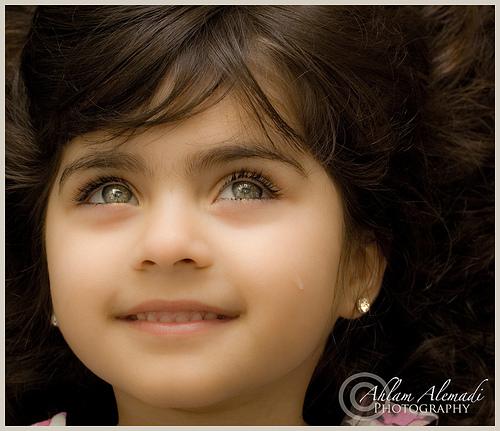 بالصور عالم الاطفال , اطفال شقيه بالصور 6414 6