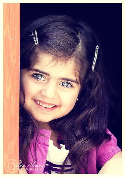 بالصور عالم الاطفال , اطفال شقيه بالصور 6414 7