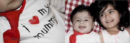 بالصور عالم الاطفال , اطفال شقيه بالصور 6414 8