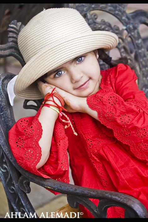 بالصور عالم الاطفال , اطفال شقيه بالصور 6414 9