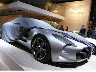 صور افخم السيارات في العالم , صور سيارات غاية الجمال