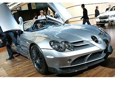 بالصور افخم السيارات في العالم , صور سيارات غاية الجمال 6425 4