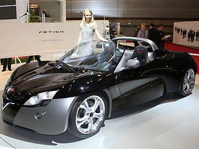 بالصور افخم السيارات في العالم , صور سيارات غاية الجمال 6425 6