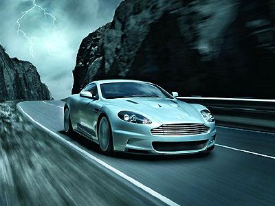 بالصور افخم السيارات في العالم , صور سيارات غاية الجمال 6425 7