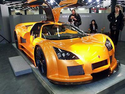 بالصور افخم السيارات في العالم , صور سيارات غاية الجمال 6425 8