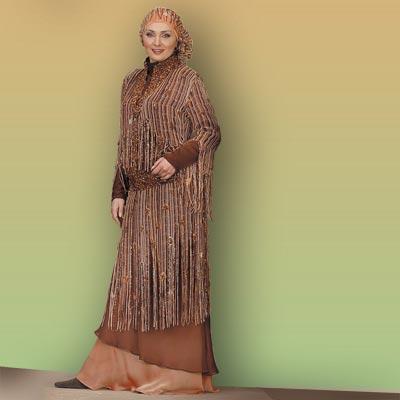 صور لبس بنات محجبات , موديلات ملابس محجبات2019