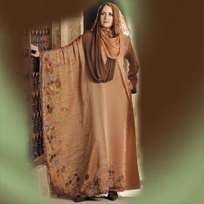 بالصور لبس بنات محجبات , موديلات ملابس محجبات2019 6441 6