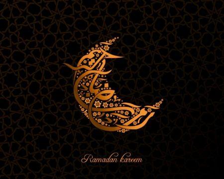 بالصور صور رمضان جديده , رمزيات وخلفيات رمضان كريم 6444 1