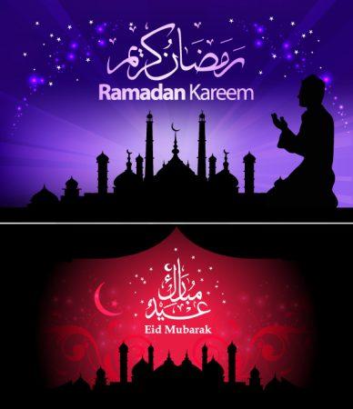 بالصور صور رمضان جديده , رمزيات وخلفيات رمضان كريم 6444 6