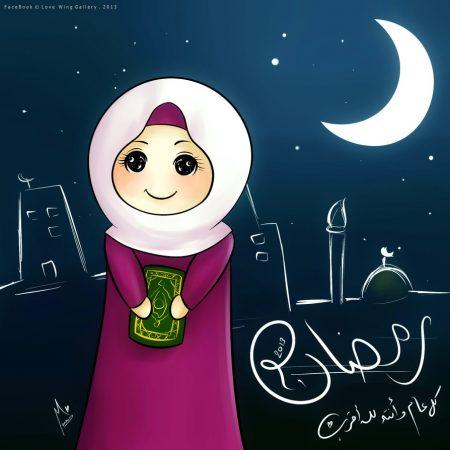 بالصور صور رمضان جديده , رمزيات وخلفيات رمضان كريم 6444 7