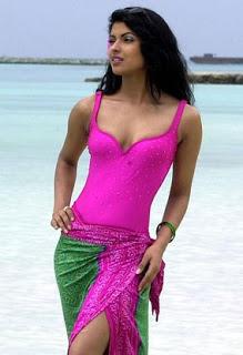 بالصور صور هنديات , اجمل نساء الهند بالصور 6461 7