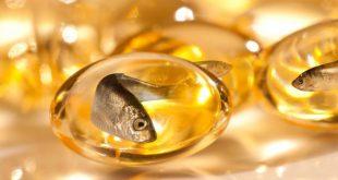صورة فوائد زيت السمك , معلومات رائعه لفوائد زيت السمك