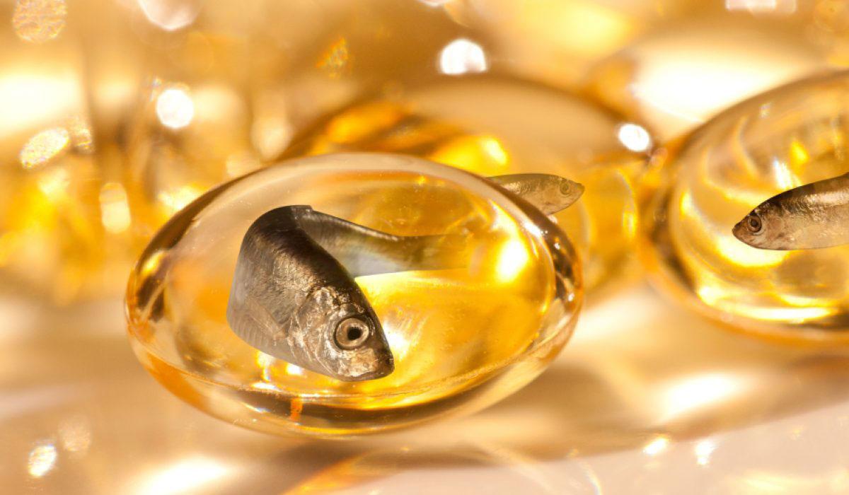 بالصور فوائد زيت السمك , معلومات رائعه لفوائد زيت السمك 6462