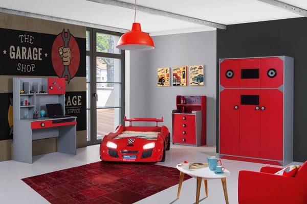 بالصور غرف نوم للاطفال , ديكورات غرف اطفال مودرن 6484 6