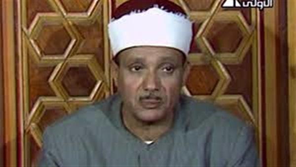 صورة عبد الباسط عبد الصمد ترتيل , فيديو ترتيل لشيخ عبد الباسط