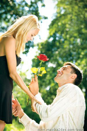 صوره صور احضان رومانسيه , حضن رومانسى بالصور