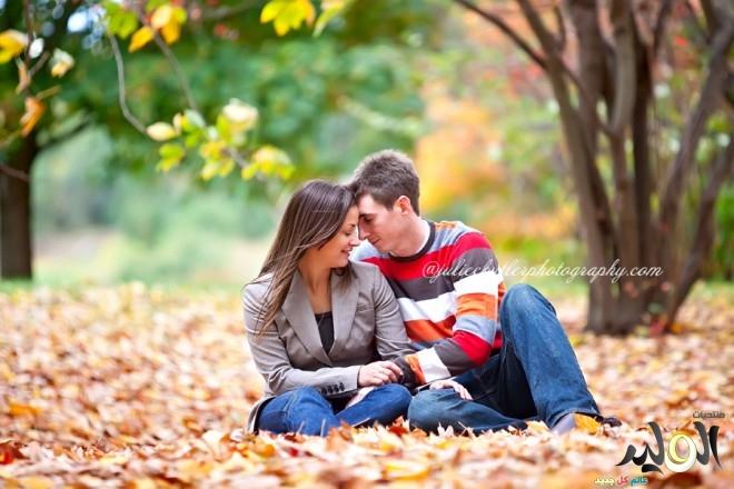 بالصور صور احضان رومانسيه , حضن رومانسى بالصور 6494 3