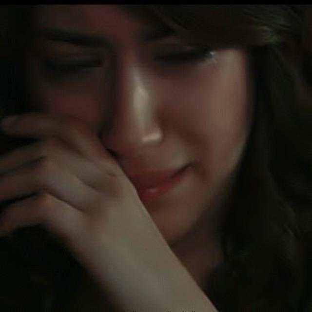 صورة صوره حزينه جدا , صوره حزينه ومؤلمه