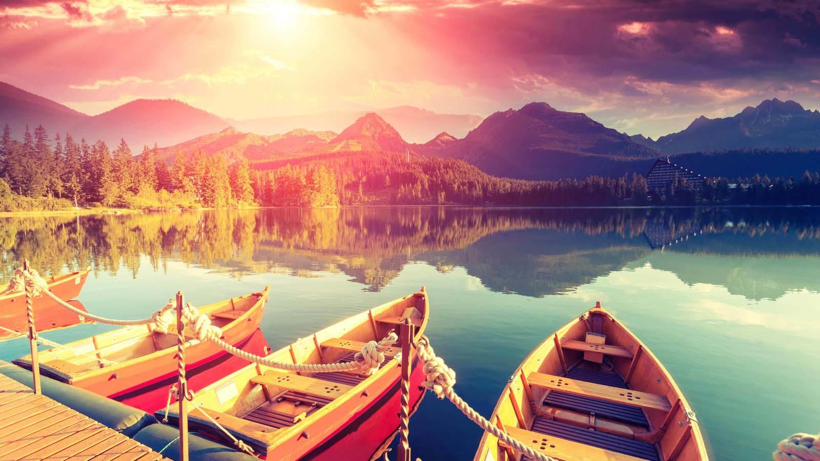 صور صور جميلة جدا , خلفيات رائعة الجمال