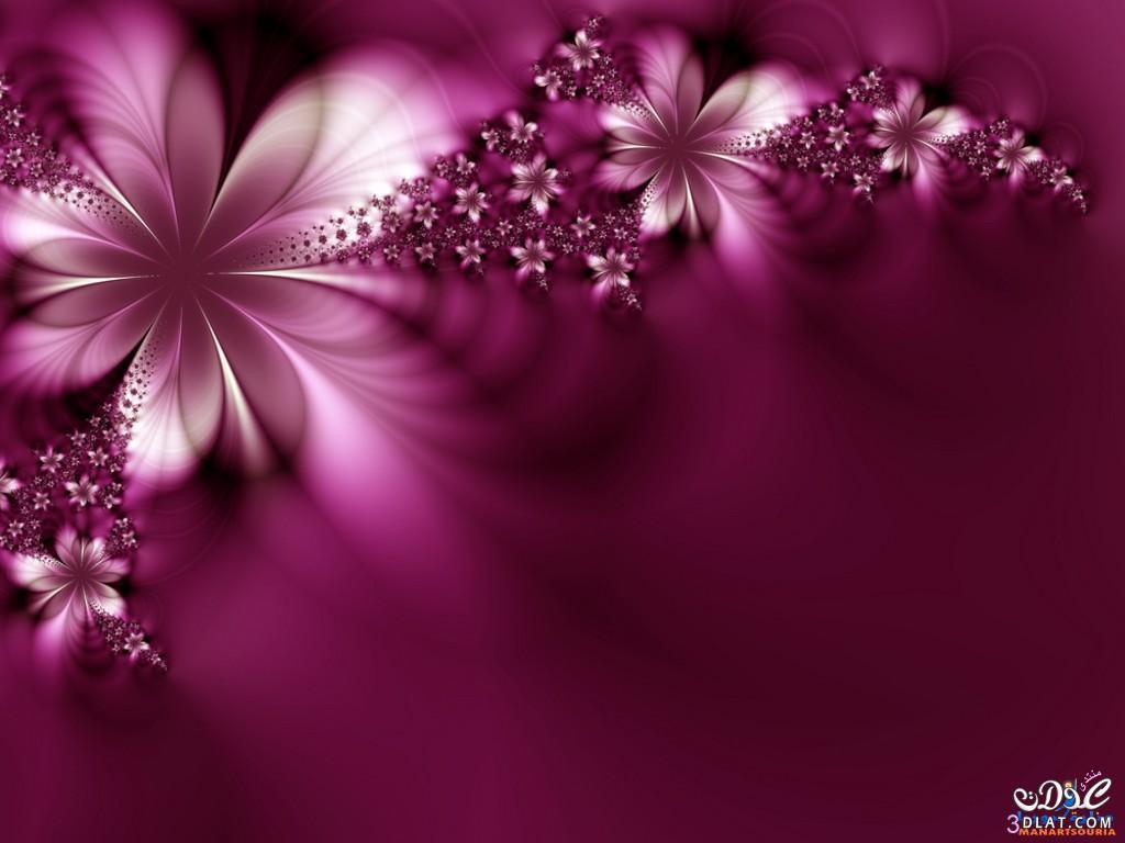بالصور صور جميلة جدا , خلفيات رائعة الجمال 6499 8