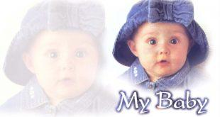 صورة صور عن الاطفال , صورة اجمل الاطفال