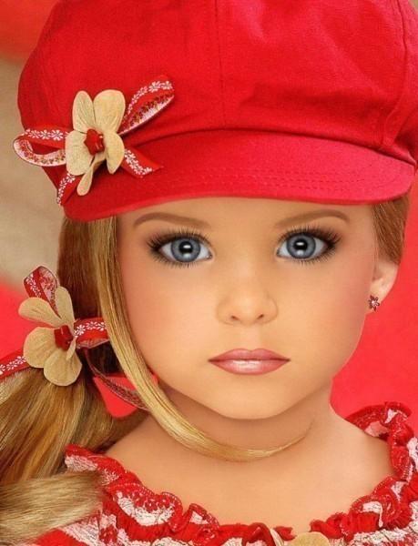 بالصور صور عن الاطفال , صورة اجمل الاطفال 6711 2