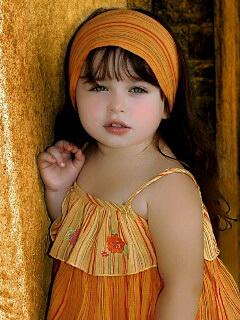بالصور صور عن الاطفال , صورة اجمل الاطفال 6711 3