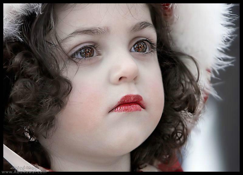 بالصور صور عن الاطفال , صورة اجمل الاطفال 6711 4