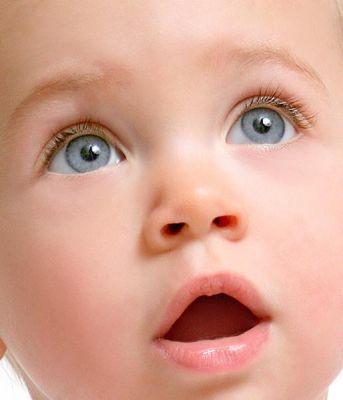 بالصور صور عن الاطفال , صورة اجمل الاطفال 6711 6