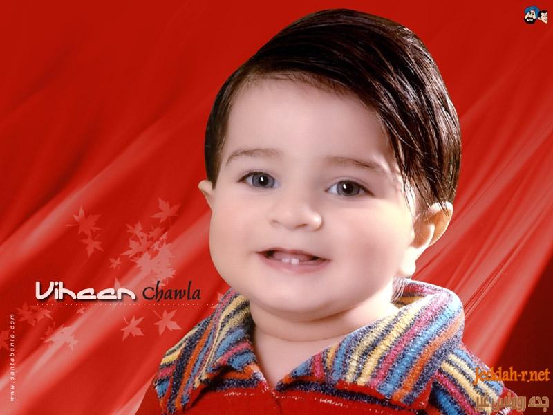 بالصور صور عن الاطفال , صورة اجمل الاطفال 6711 7