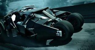 بالصور سيارات باتمان , صور السياره باتمان 6722 6 310x165