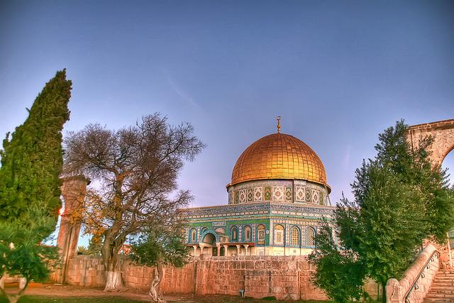 بالصور اجمل الصور الاسلامية في العالم , اروع صور دينيه فى العالم 3283 10