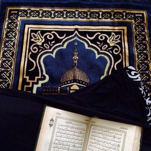 بالصور اجمل الصور الاسلامية في العالم , اروع صور دينيه فى العالم 3283 3
